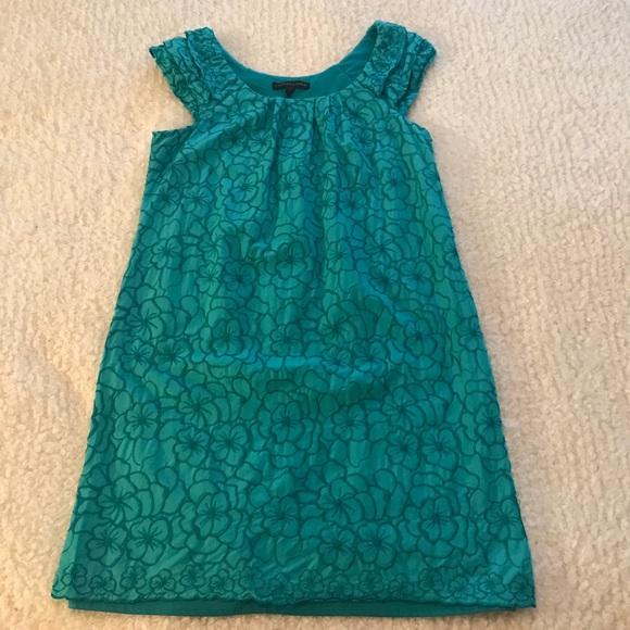 chris mclaughlin Dresses & Skirts - Chris McLaughlin dress